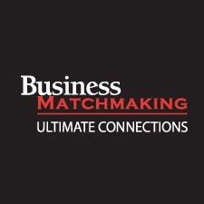 Business Matchmaking in Miami