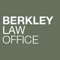Berkley Law Office