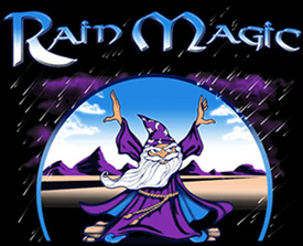 RainMagicBlackt