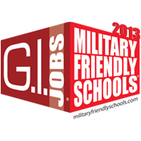 CBC_Military_friendly_school_logo_lg_200x200_2013