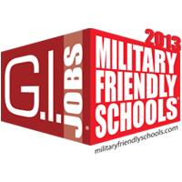 CBC_Military_friendly_school_logo_lg_200x200_2013