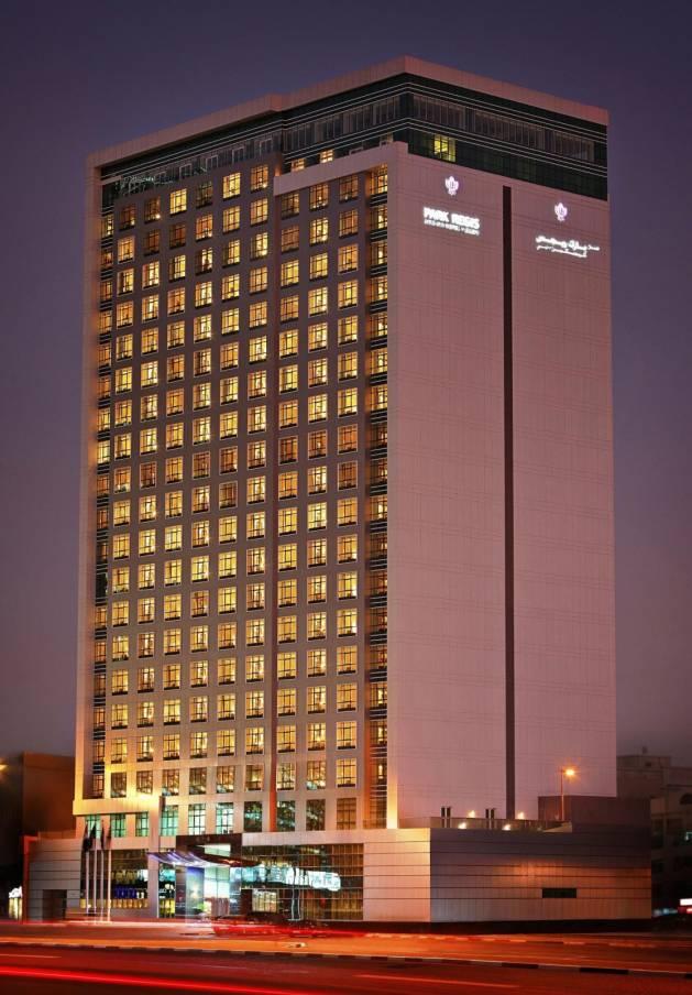 Park-Regis-Kris-Kin-Hotel-Dubai-