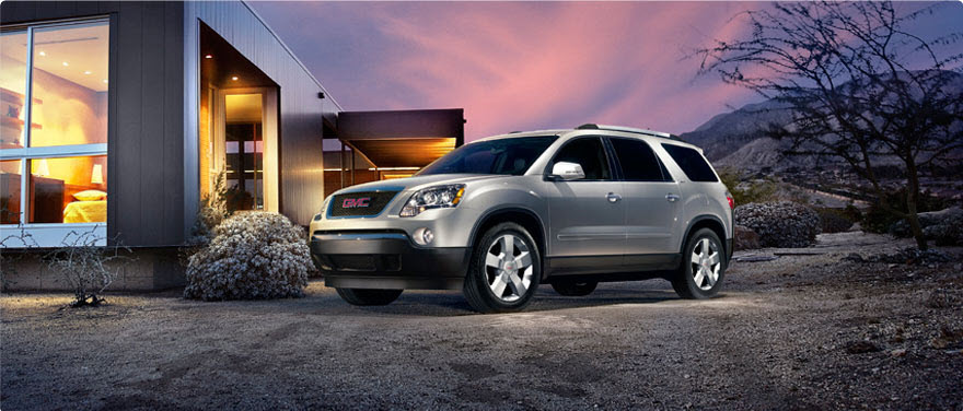 View Six Colorado Dealerships Specials for the 2012 Chevy ...