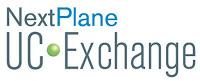 NextPlane's 'UC Exchange'