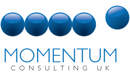 momentum consulting tender experts