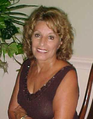 Elaine LaCorte