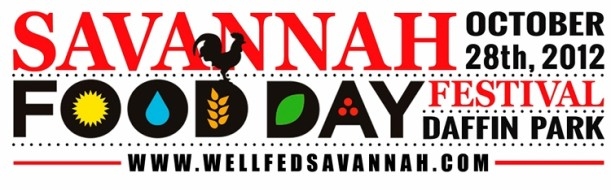 SavannahFoodFestBannerB