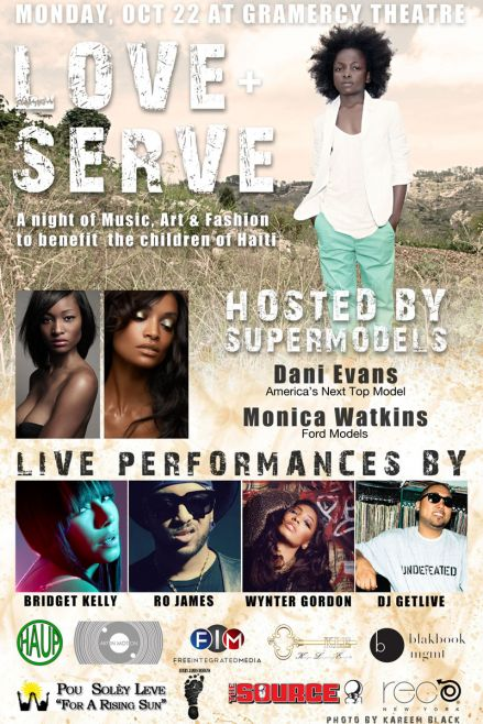 love-and-serve-flyer