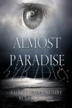 "Laurie Hanan's ""Almost Paradise"""
