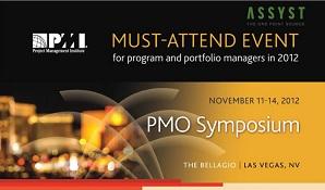 PMO Symposium Web 2