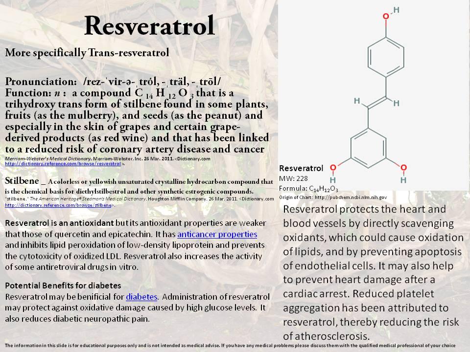 Resveratrol_001sd