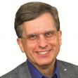 Peter DeHaan, PhD