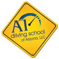A1 Driving School of Arizona, LLC