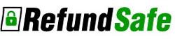 Logo_Helvetica_1d_250