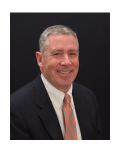Dr. Michael Slowey