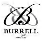 Burrell Vodka