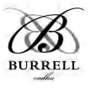 Burrell Vodka
