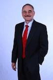 Rick Parkes