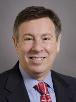 David G. Mayer