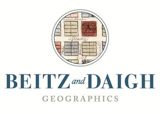 Beitz&Daigh