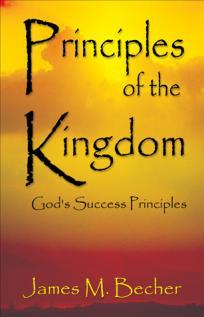 Principles of the Kingdom