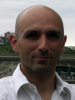 Dr. Magrino Bini