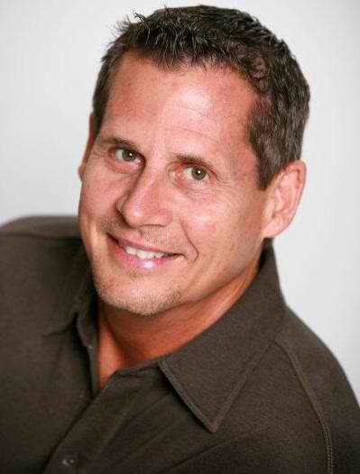 Dr. Paul Fick.
