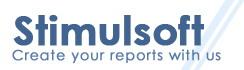 Stimulsoft Logo