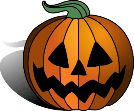 pumpkin3-720064