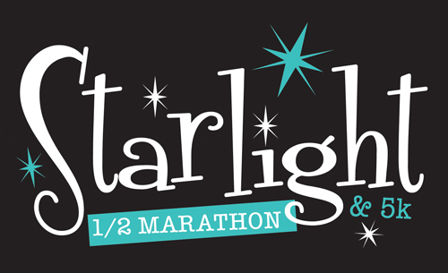 Mark your calendar for December 15th for a 1/2 Marathon & 5K in Palm Coast, FL.