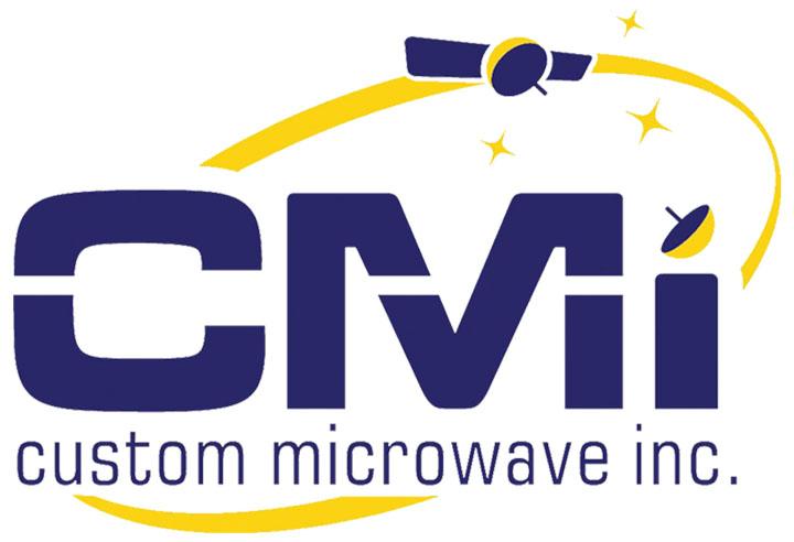 CMI_Logo