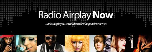 RadioAirplayNow.net