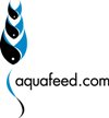 Aquafeed.com - the original online information resource for aquafeed worldwide