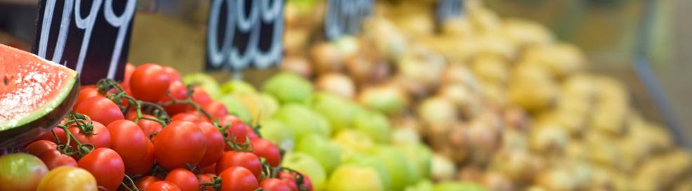 banner_farmers-market.