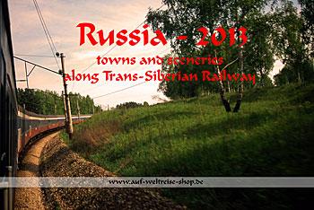 transsib_2013_eng