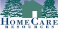 HomeCare Resources Crutcheze New Dealer Press Release