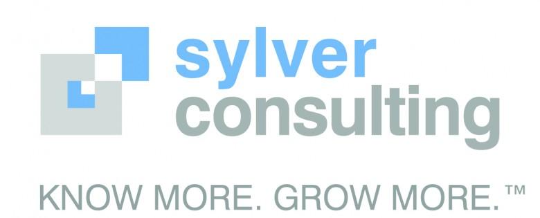 Sylver_Oficial_Logo_With tagline.