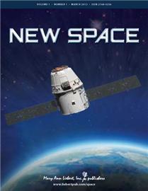 SPACEv1n1