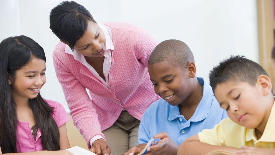 NC school choice can improve education