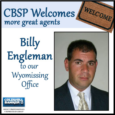 welcome-BillyEngleman