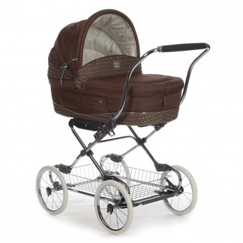 Groovy Louis Vuitton Baby Prams Jaguar Clubs Of North America Dailytribune Chair Design For Home Dailytribuneorg