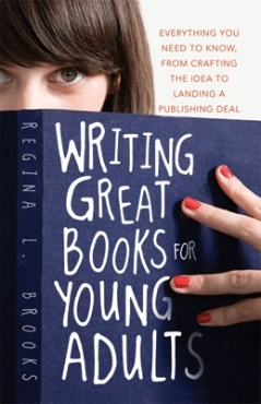wgbfya-book-cover-webversion