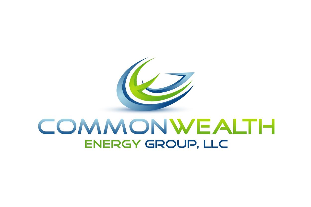 PA Energy Consulting Experts