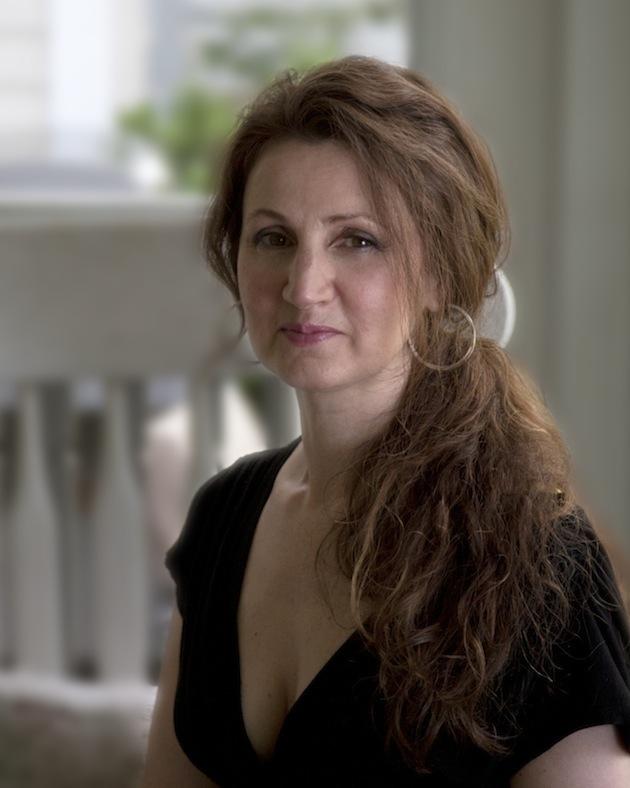 Susan Heidi