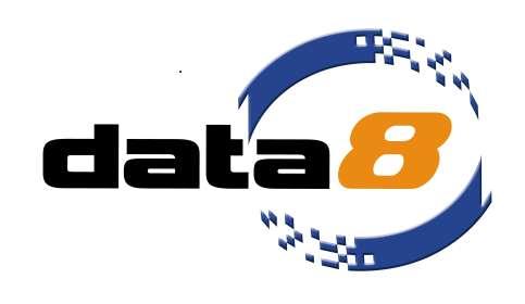Data8 Logo (john)