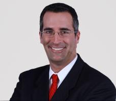 Nick Nemeth, Dallas-IRS-Help.com