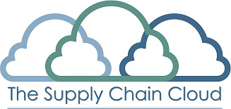 The Supply Chain Cloud