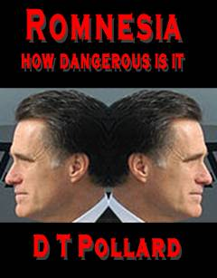 Romnesia - How Dangerous Is It
