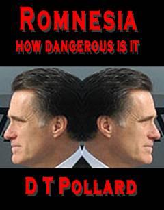 Romnesia - How Dangerous Is It