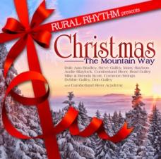 albumcover-Christmas300wlow